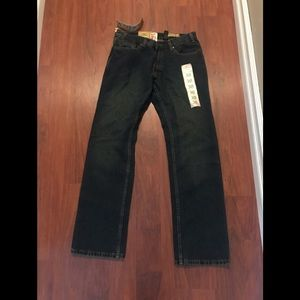 O'Neill men's midway fit jeans 30 waist